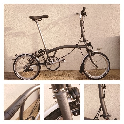 BROMPTON New Color_d0147944_16384211.jpg