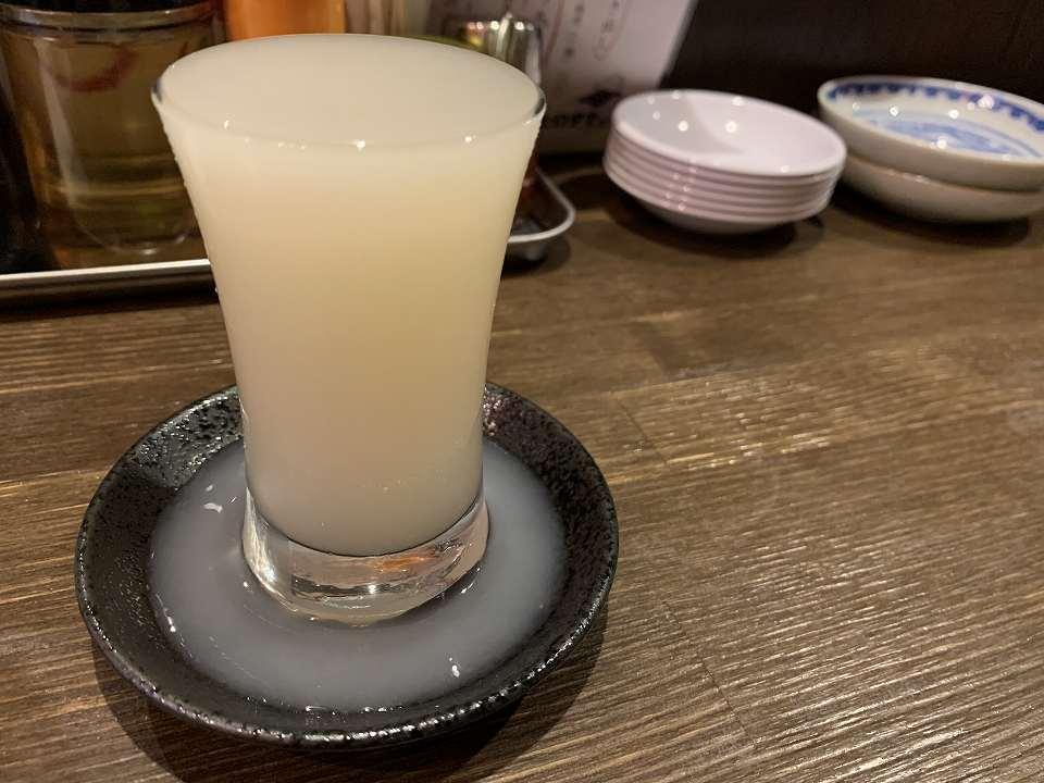 十三の居酒屋「大衆酒場 ヒロタヤ2号」_e0173645_18572799.jpg