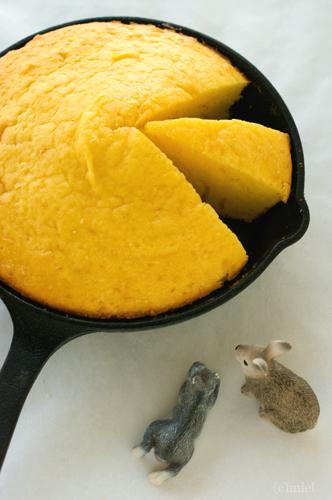 pancake de guri et gura ぐりとぐらのカステラ_f0147145_16462496.jpg