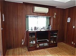 木造耐震補強工事-F邸 完了_c0087349_04465232.jpg