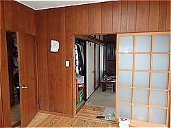 木造耐震補強工事-F邸 完了_c0087349_04465865.jpg