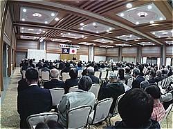 三嶋大社崇敬会 新年祭 2020_c0087349_04590228.jpg