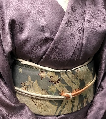 野田さんコンサート&上京茶会のお客様・輪違屋さんへ。_f0181251_18001229.jpg