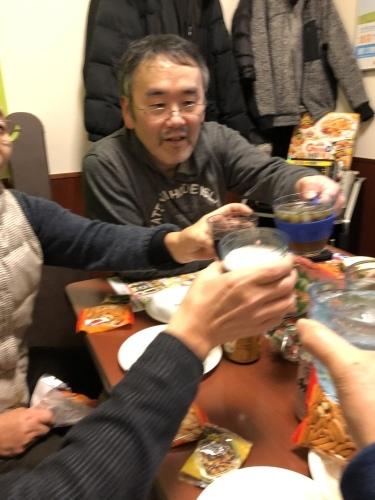 新年会♪_a0136859_16372676.jpeg