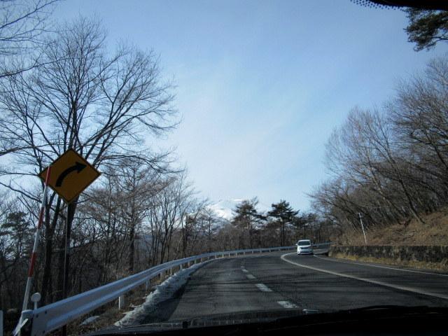 北軽井沢 浅間牧場茶屋 * 冬季メニューで営業中!_f0236260_01561199.jpg
