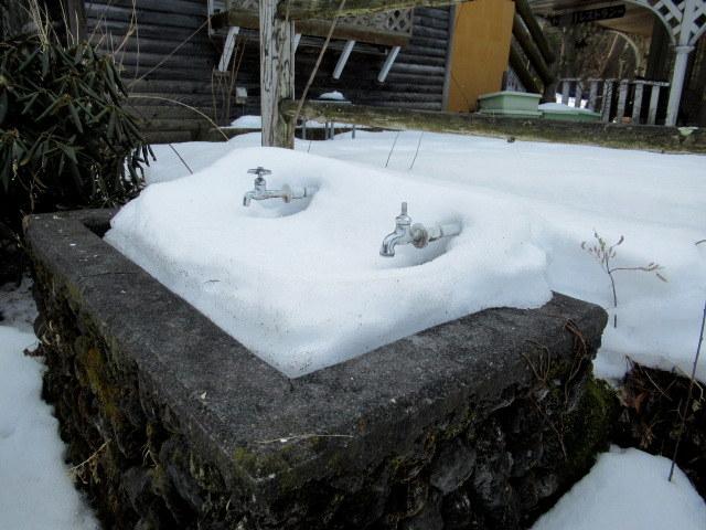 北軽井沢 浅間牧場茶屋 * 冬季メニューで営業中!_f0236260_02323703.jpg