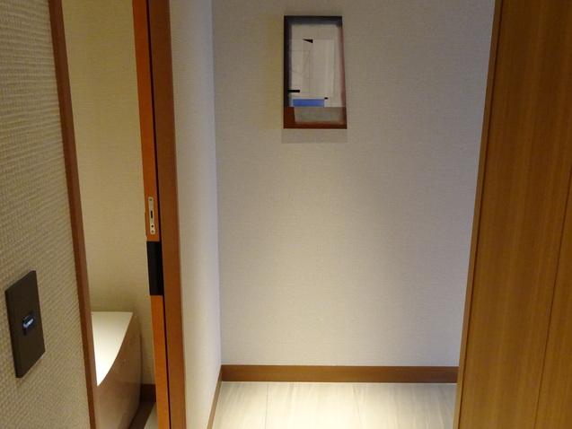 インターコンチネンタル横浜Pier 8 (2)_b0405262_2181688.jpg