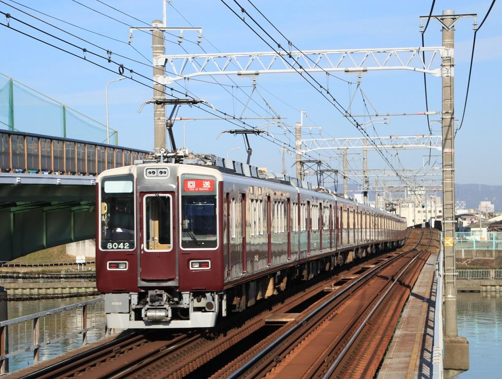 阪急8040系 8042F_d0202264_10563145.jpg