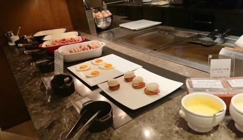 カメリアで、ガッツリ朝ご飯♪_c0100865_11102599.jpg