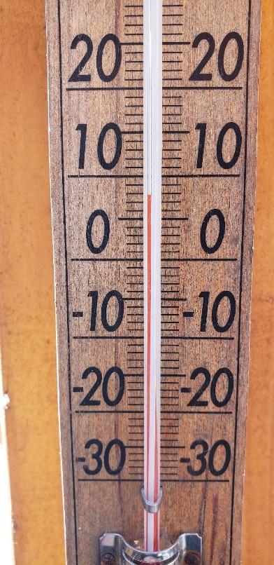 何だよこの気候はまさ..._b0222066_11372808.jpg