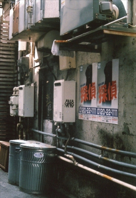 荻窪、2019年9月 後編_c0082066_00280661.jpg