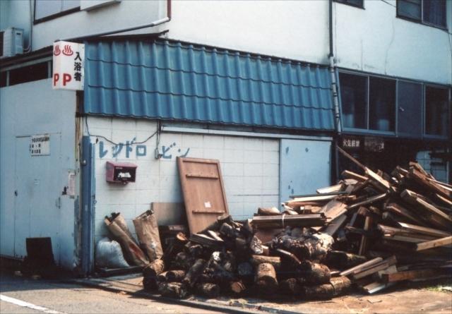 荻窪、2019年9月 前編_c0082066_00452223.jpg
