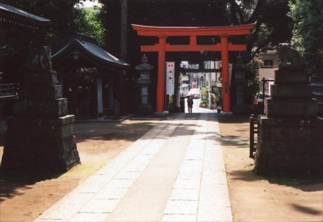 荻窪、2019年9月 前編_c0082066_00583150.jpg