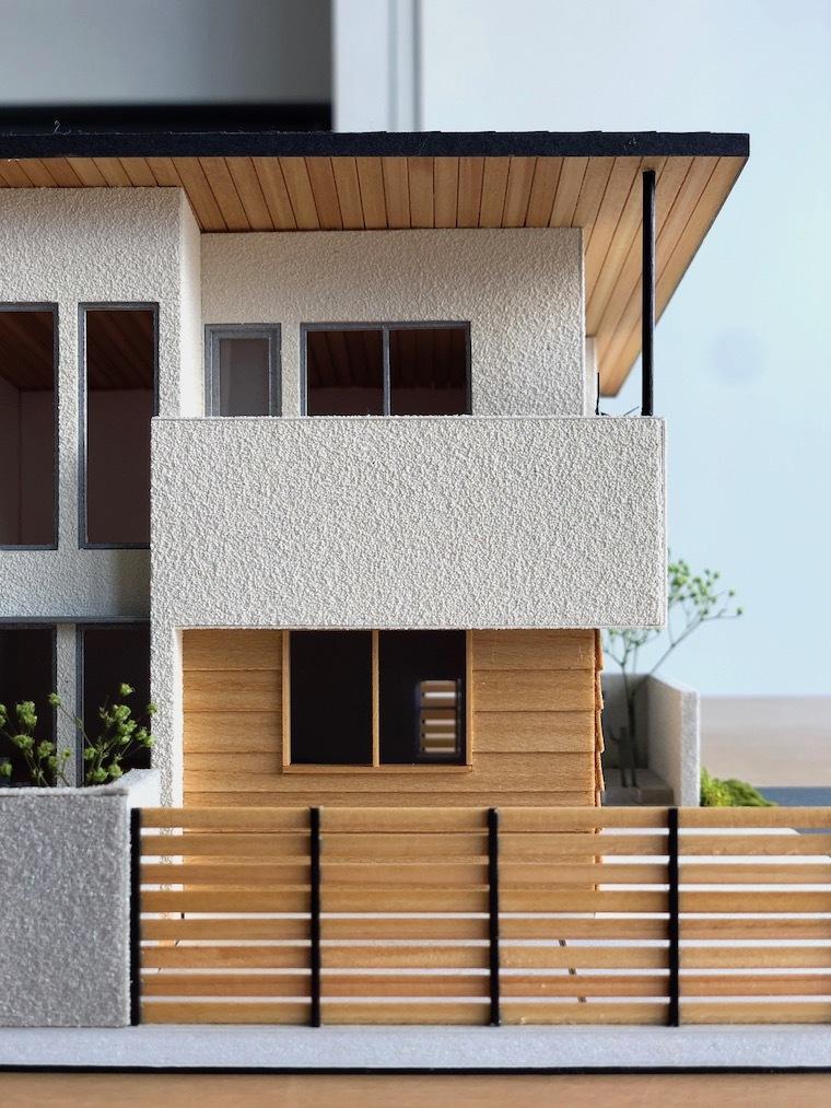 「Tidy house」オープンハウスご予約開始!!_f0324766_14391776.jpg