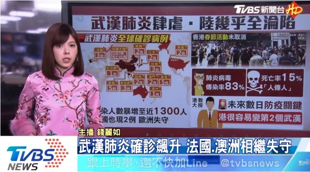 コロナウイルス患者数の中国の嘘_d0083068_17213125.jpg