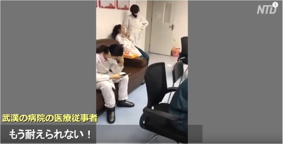 コロナウイルス患者数の中国の嘘_d0083068_17332053.jpg
