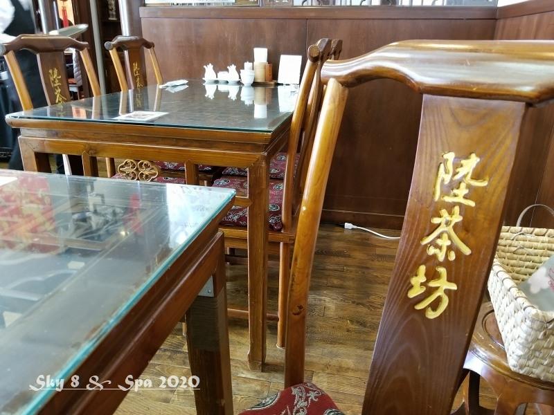 ◆ 鉄人シェフに勝利?! 函南「陸茶坊」へ(2020年1月)_d0316868_20214907.jpg