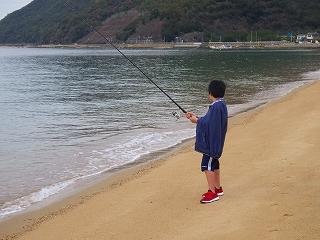 夢探しの旅in渋川(冬)_f0202368_13234788.jpg