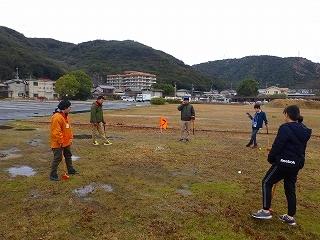 夢探しの旅in渋川(冬)_f0202368_13234817.jpg