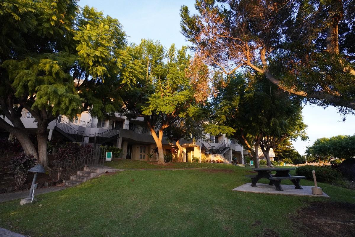 ハワイ島で宿泊したホテルについて_a0095470_22594190.jpg