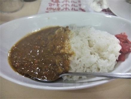新規開拓です。東屯田通の焼肉屋「極楽ホルモン」 _f0362073_14221930.jpg