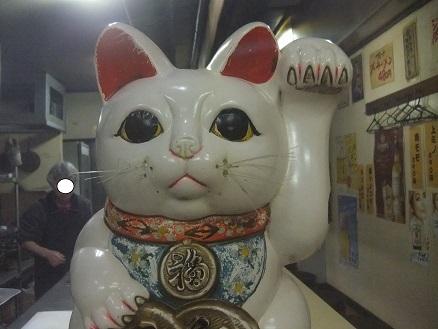 新規開拓です。東屯田通の焼肉屋「極楽ホルモン」 _f0362073_14230147.jpg