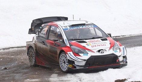 WRC第1戦、トップリーグ第3節、サンウルブズ始動_d0183174_10021791.jpg