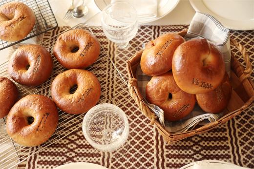 贅沢カレーではじまる、新年のあたたかな食卓。_d0157677_16145724.jpg