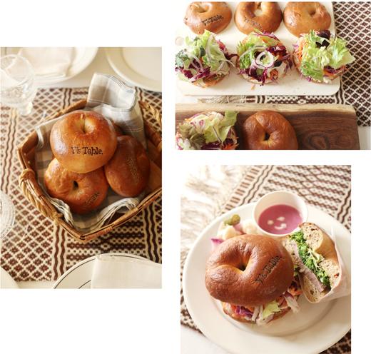 贅沢カレーではじまる、新年のあたたかな食卓。_d0157677_16325659.jpg