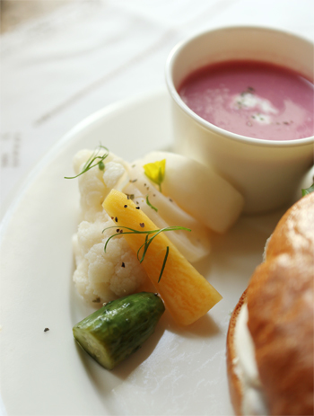 贅沢カレーではじまる、新年のあたたかな食卓。_d0157677_16481892.jpg