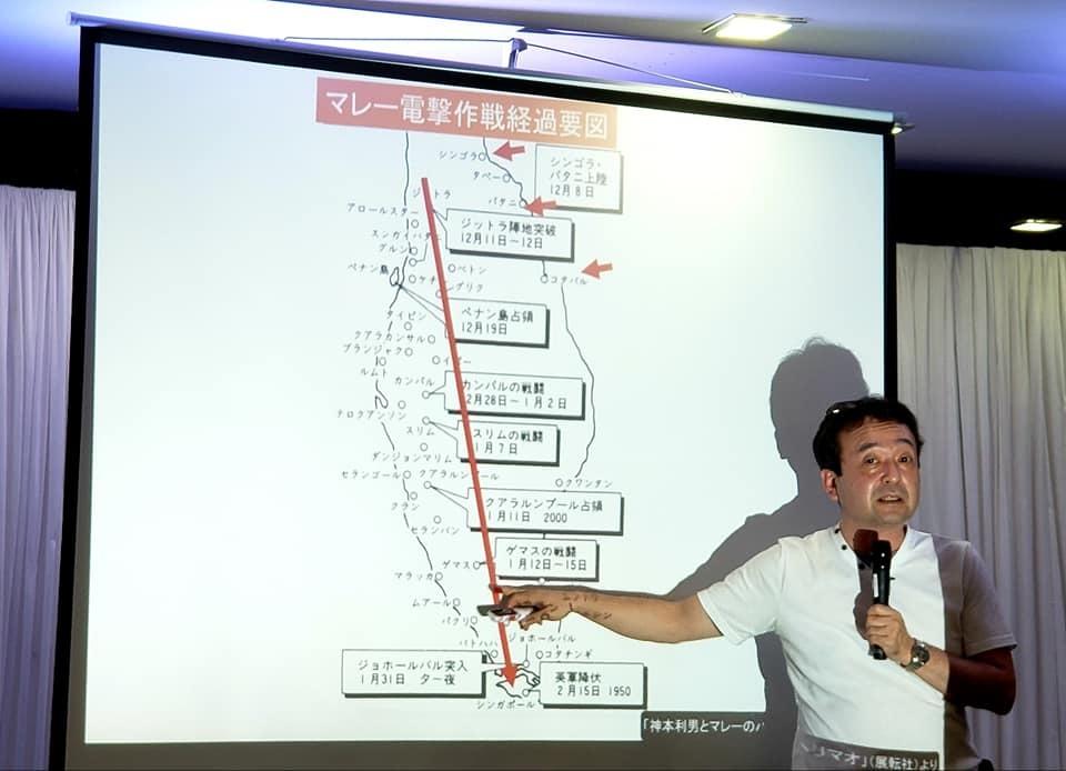 学校では絶対に習えなかった真実を井上和彦さんから教えて貰っています。_c0186691_13312138.jpg