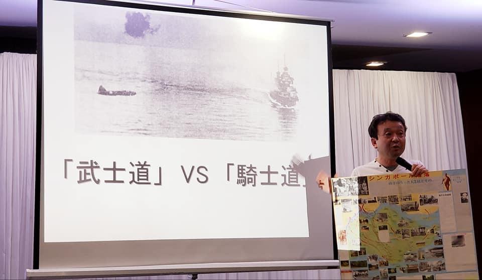 学校では絶対に習えなかった真実を井上和彦さんから教えて貰っています。_c0186691_13323017.jpg