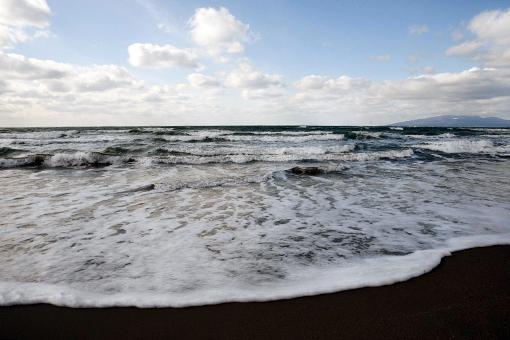 海を見て、ラーメン食べて帰りました_e0414191_07134525.jpg