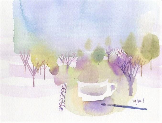 新しい春 12_d0115092_17095639.jpg
