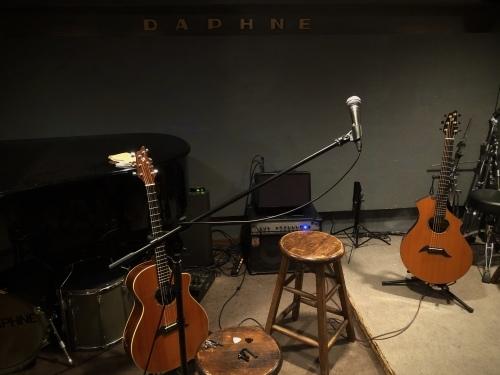 Next Daphne Solo Live_b0153493_01554331.jpeg