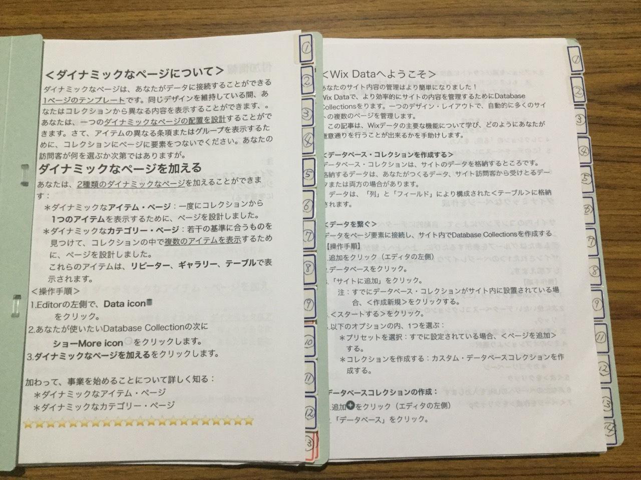 マニュアルの翻訳・完了!!_d0016397_22315452.jpg