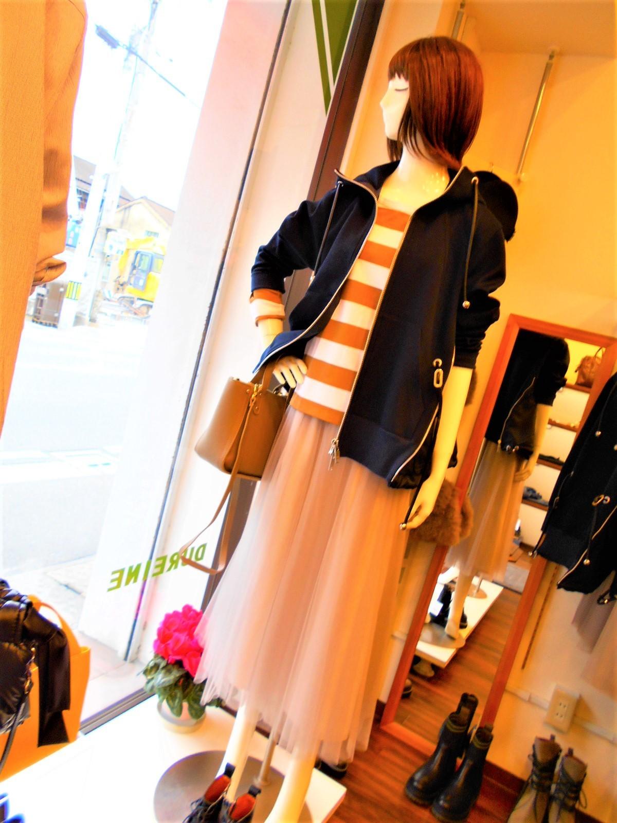デザインパーカ・・・・☆_c0113499_11005276.jpg