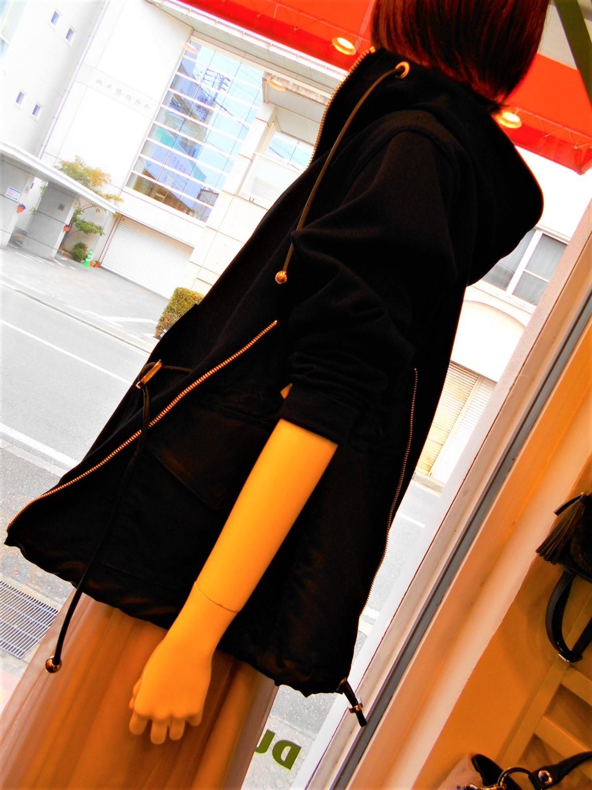 デザインパーカ・・・・☆_c0113499_11012872.jpg