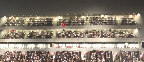 Q+AL The Rhapsody Tour @Saitama Super Arena_a0057402_06031255.png