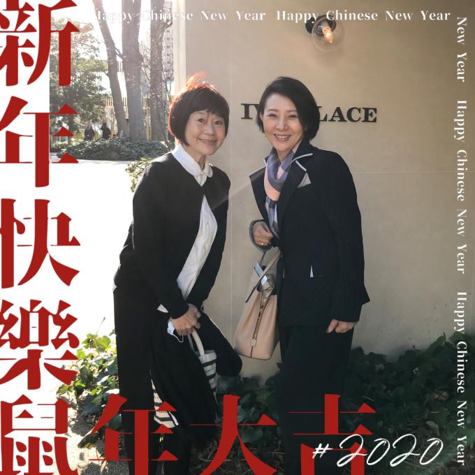 東京での2日間 その1_c0162404_10325837.jpg
