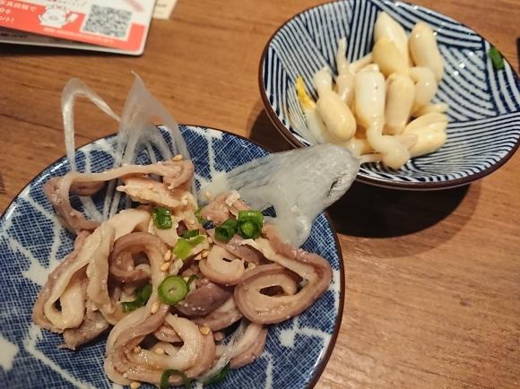 1/26 しゃぶしゃぶ温野菜立川南口店_b0042308_19093353.jpg