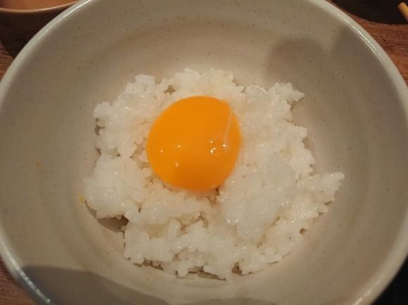 1/26 しゃぶしゃぶ温野菜立川南口店_b0042308_19100233.jpg