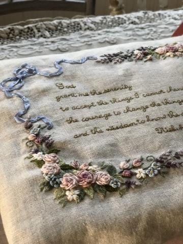花々の詩のジュエリーBOX〜変わらぬ想いと共に〜_a0157409_11334822.jpeg