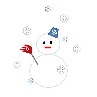 1月27日(月) 天気予報は雪だったけど。_d0048312_20485955.jpg