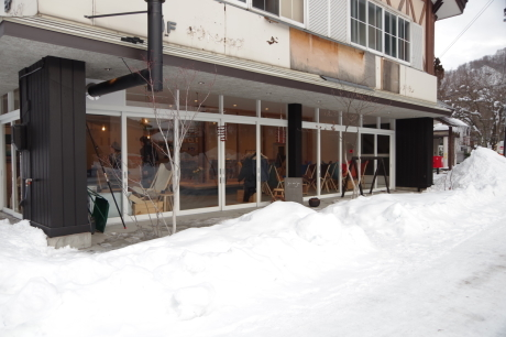 冬の十和田湖_e0148212_21401614.jpg