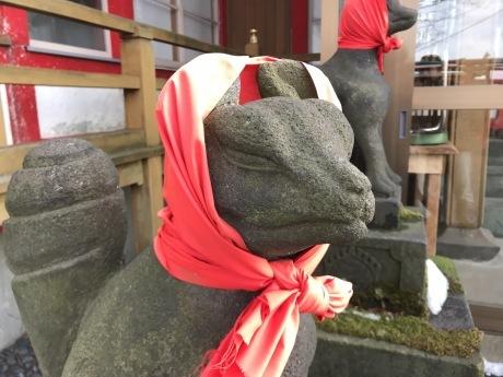 赤沼稲荷神社_e0148212_22062718.jpg