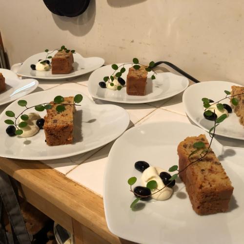 1月の料理教室_b0302616_07205448.jpg