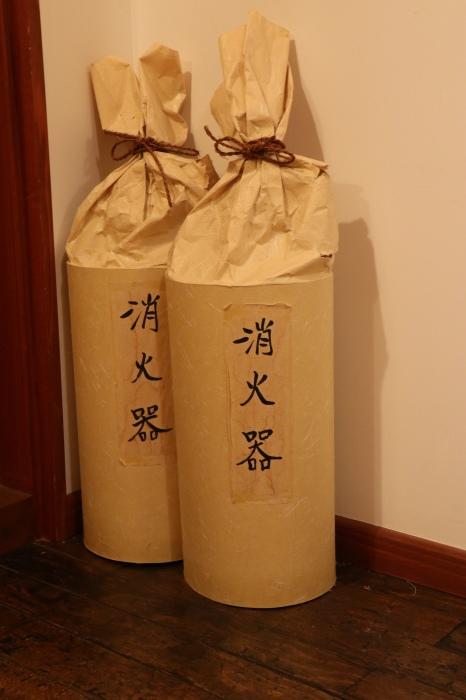 いで湯巡り・東北 山形 肘折温泉、宮城 鎌先温泉の列車旅  (3)_d0150720_11015189.jpg