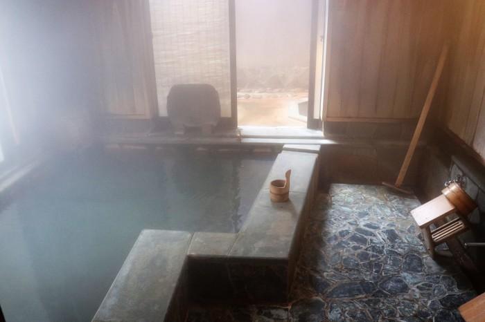 いで湯巡り・東北 山形 肘折温泉、宮城 鎌先温泉の列車旅  (3)_d0150720_11031259.jpg