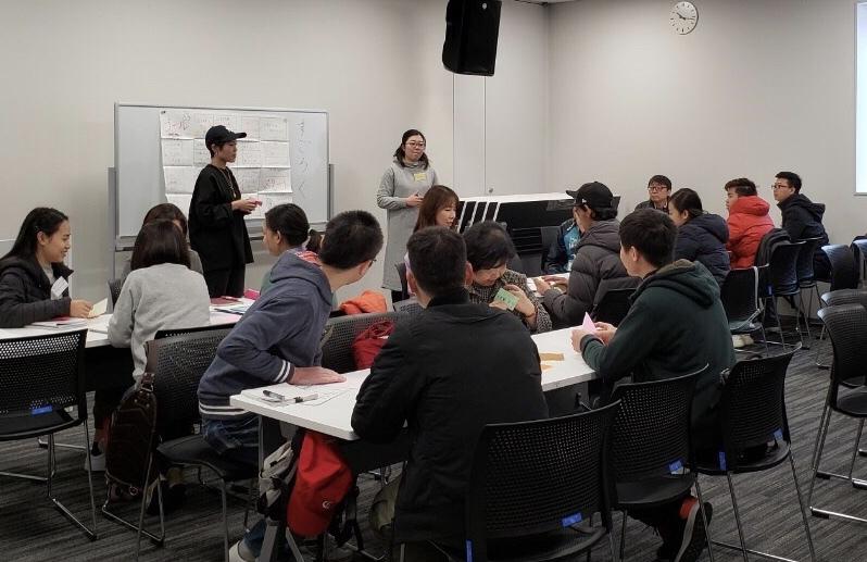 日曜朝教室(2020.1.26)日本の遊び_e0175020_10343300.jpeg